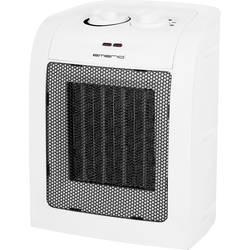Keramický topný ventilátor EMERIO FH-106145.5 FH-106145.5, 1800 W, bílá