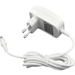 Zásuvkový adaptér so stálym napätím HN Power HNP-LED24EU-120L6, vhodné pre LED, 24 W, 2.0 A