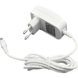 Zásuvkový adaptér so stálym napätím HN Power HNP-LED24EU-240L6, vhodné pre LED, 24 W, 1.0 A