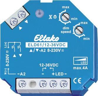 Welcher Dimmer ist für welche LED Leuchten geeignet?