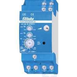 Image of Eltako 21100810 Hutschienen Dimmer