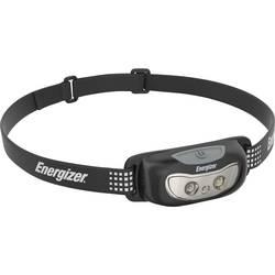 LED čelovka Energizer Universal Plus E301659800, na batérie, 44 g, čierna