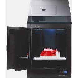 3D tlačiareň Zortrax M300 Dual