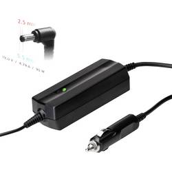 Image of Akyga AK-ND-36 Notebook-Netzteil 90 W 19 V 4.74 A