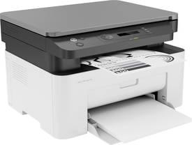 Für den privaten Gebrauch reichen in der Regel günstigere Modelle, die sich auf das Drucken, Scannen und Kopieren beschränken