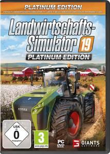 Simulator Spiele Online