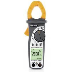 Digitálne/y prúdové kliešte HT Instruments HT4022 1003840
