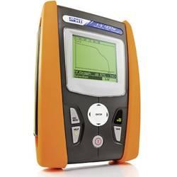 Merač parametrov fotovoltaických zariadení HT Instruments I-V400w 1008661