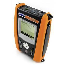 Merač parametrov fotovoltaických zariadení HT Instruments I-V500w 1008665