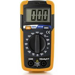 Digitálne/y ručný multimeter HT Instruments HT14D 1010160