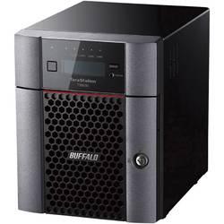 NAS server Buffalo TeraStation™ 6400 TS6400DN1604-EU, 16 TB