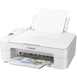 Farebná atramentová multifunkčná tlačiareň Canon PIXMA TS3351, A4, Wi-Fi