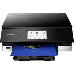Farebná atramentová multifunkčná tlačiareň Canon PIXMA TS8350, A4, Wi-Fi, Bluetooth®, duplexná