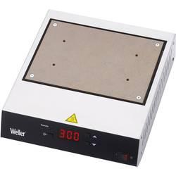 Náhradné ohrevné teliesko Weller T0053364899N, 1000 W, 50 do 300 °C