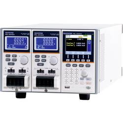 Elektronický záťažový modul GW Instek PEL-2041A, 0 - 500 V, 0 - 10 A, 350 W