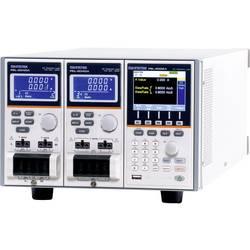 Elektronický záťažový modul GW Instek PEL-2030A, 1 - 80 V, 0 - 40 A, 250 W