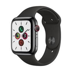 Apple Watch Apple Watch Series 5 GPS + Cellular