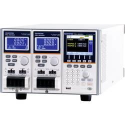Elektronický záťažový modul GW Instek PEL-2004A