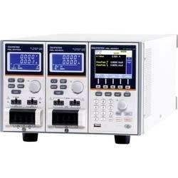 Elektronický záťažový modul GW Instek PEL-2020A, 0 - 80 V, 0 - 20 A, 100 W, 30 W