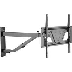 """TV držiak na stenu My Wall HP 50-2 L, otočný, naklápací + nakláňací, 94,0 cm (37"""") - 152,4 cm (60"""")"""