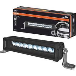 Image of Osram Auto LEDDL103CB LEDriving LIGHTBAR FX250-CB Fernscheinwerfer vorne LED (B x H x T) 309 x 77 x 93.5 mm Schwarz