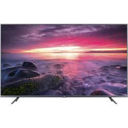 Xiaomi Mi 4S - L55M5-5ASP LED TV 139 cm 55 palca DVB-T2, DVB-C, DVB-S, UHD, Smart TV, WLAN, CI+ čierna