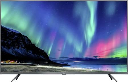 Xiaomi TV-4S