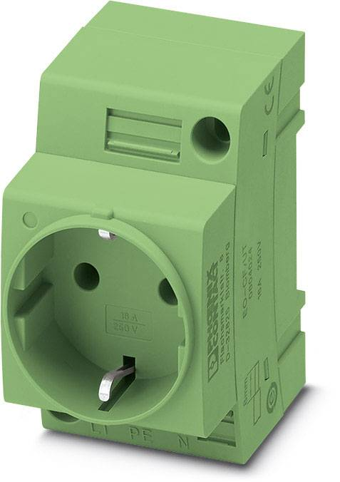 Wasserdichte Steckverbinder 3-polig IP68 10A Elektrischer Draht Kabel LED-Li CL