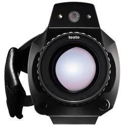 Termálna kamera testo 0563 0885 X5 0563 0885 X5, 320 x 240 pix