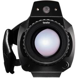Termálna kamera testo 0563 0890 X3, 640 x 480 pix