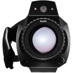 Termálna kamera testo 0563 0890 X5, 640 x 480 pix