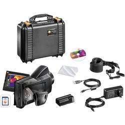 Termálna kamera testo 0563 0885 X3 0563 0885 X3, 320 x 240 pix