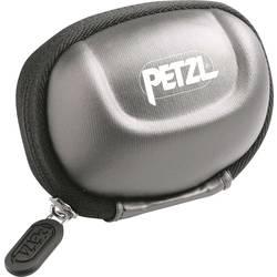 Taška na opasok Petzl E94990, sivá, čierna, 1 ks