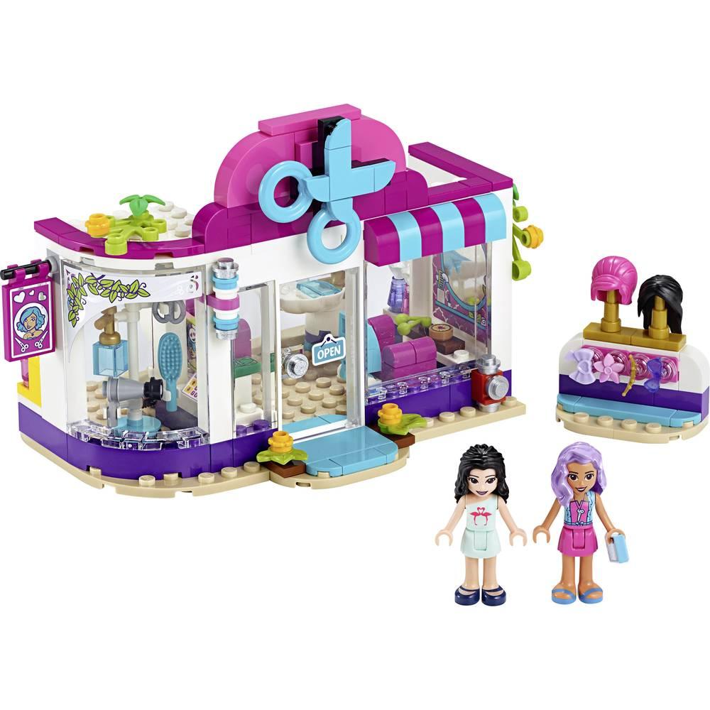 41391 Lego Friends Heartlake City Kapsalon