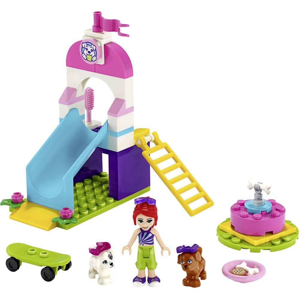 41396 Lego Friends Hondenspeelplaats