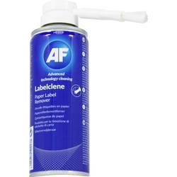 Image of AF Labelclene ALCL200 Etikettenentferner 200 ml