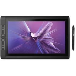 Windows® tabliet Wacom MobileStudio Pro 16, 15.6 palca 2.7 GHz, 512 GB, WiFi, čierna