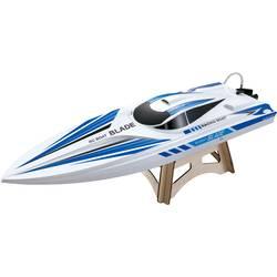 Empfehlung: Ferngesteuertes Motorboot Amewi Blade Mono  RtR 670  von AMEWI*
