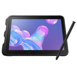 Android tablet Samsung Galaxy Tab Active Pro, 10.1 palca 1.7 GHz, 64 GB, LTE/4G, WiFi, čierna