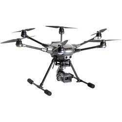 Priemyselný dron Yuneec Typhoon H3, RtF, s kamerou