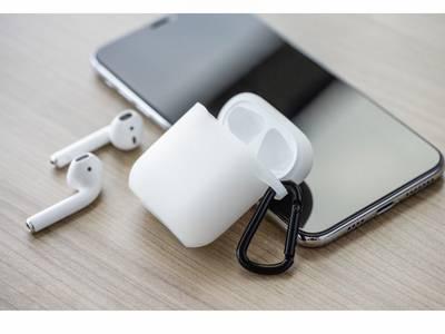 AirPods in Kombination mit weiteren Apple Produkten