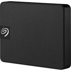 Externý SSD disk Seagate Expansion SSD, 500 GB, USB 3.0