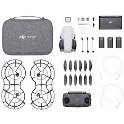 Dron DJI Mavic Mini Fly More Combo, RtF, s kamerou