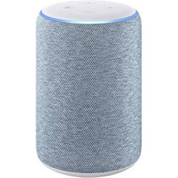 Image of amazon echo (3.Generation) Sprachassistent Dunkelblau