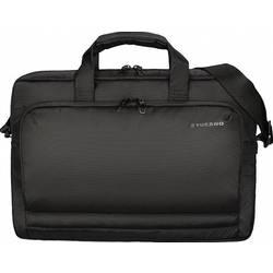 """Taška na notebook Tucano BSTN-BK 60651 S Max.veľkosť: 39,6 cm (15,6"""") , čierna"""
