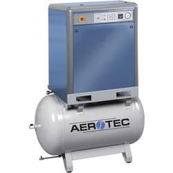 Image of Aerotec Druckluft-Kompressor 270 l 10 bar