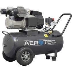 Image of Aerotec Druckluft-Kompressor 430-50 PRO 50 l 10 bar