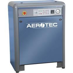 Image of Aerotec Druckluft-Kompressor 10 bar