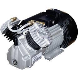 Image of Aerotec Druckluft-Kompressor 11 bar