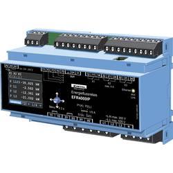 Monitorovacie relé Ziehl EFR4000IP S225761.CO